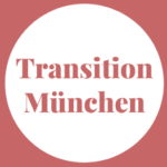 Transition muc logo
